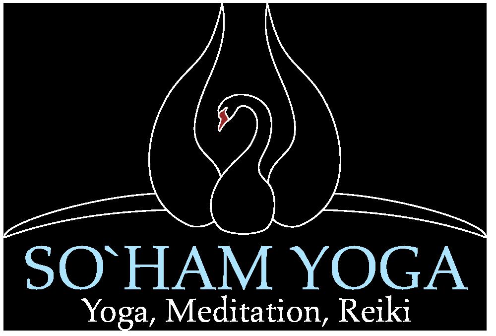 Portrait - So Ham Yoga, Niederkassel, Köln, Bonn, Troisdorf